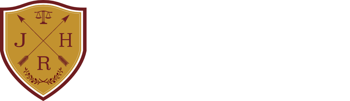 Jessee, Read & Howard, P.C.